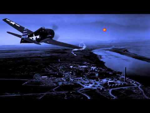 UFO'S, ASTRONOMIE, RUIMTEVAART, ARCHEOLOGIE, OUDHEIDKUNDE, SF
