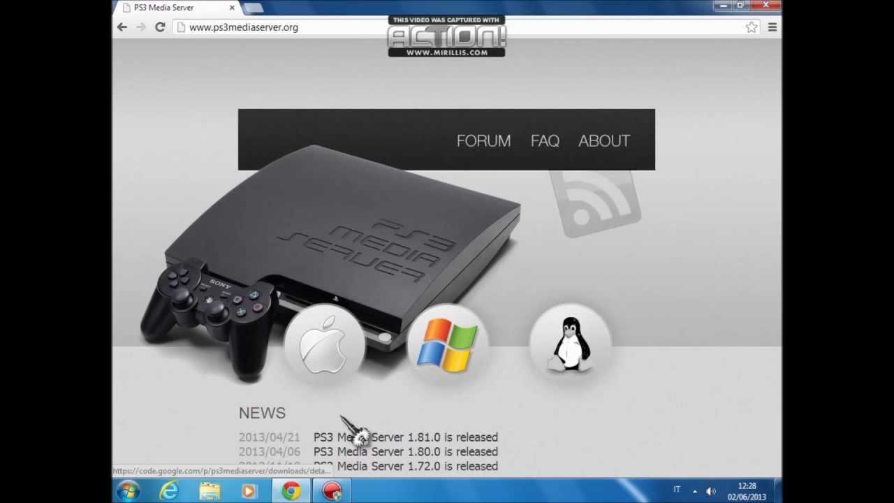Come collegare la Playstation 2 ad un monitor LCD di un ...