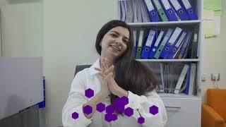 Видео-поздравление от команды учителей гимназии Сколково