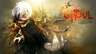 Tokyo Ghoul • AMV - Sickness ᴴᴰ