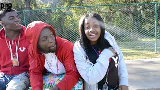 """Download BreadWinna GDawg """" I Did 2.5 Years Level 10 Program"""" """"In Palatka They Tried To Jump Me"""" Part 1 Mp3 and Videos"""