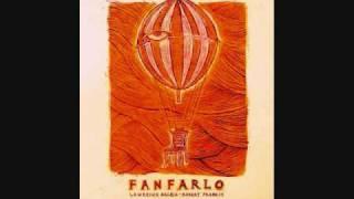 Fanfarlo - Atlas