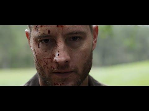 ОХОТА (The Hunt, 2020) - новый трейлер HD