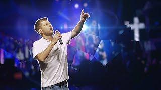 Video Евгений Пересветов | «Разочарование - повод для танца» download MP3, 3GP, MP4, WEBM, AVI, FLV Oktober 2018