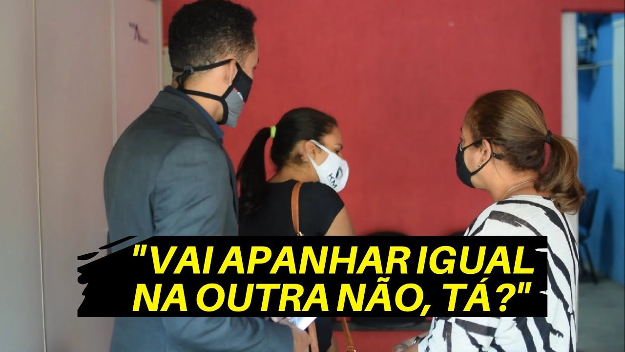 """PIX """"FANTASMA"""" VIRA CASO DA RONDA DO CONSUMIDOR"""