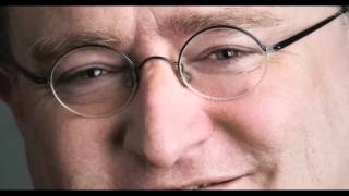 Repeat youtube video Don't Stop Begaben