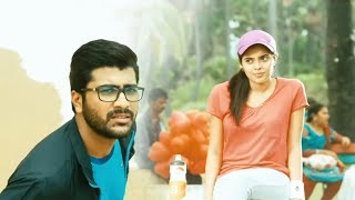 Sharwanand - WikiVisually