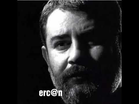 Ahmet Kaya Yandırdın Kalbimi erc@n mix...