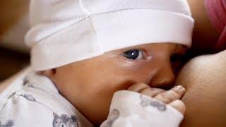 Liam erzählt von der Geburt | Teneriffa #VLOG223