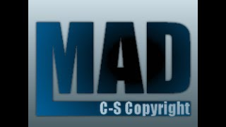 Calvin Harris & Alesso ft Hurts Under Control (DSKOTEK Bootleg) Mp3