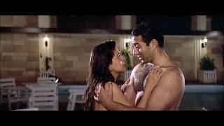 Chawla nude Juhi