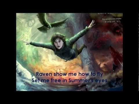 Seven Kingdoms - After The Fall (lyrics)