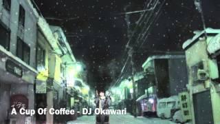 Late Night Hip Hop + Jazz Hop Mix