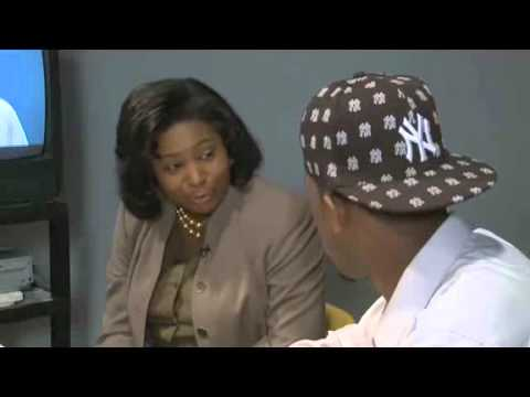 Community College of Philadelphia Career Services: Mock Job Interview
