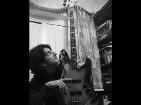 Daniele Sorrentino Live.mov