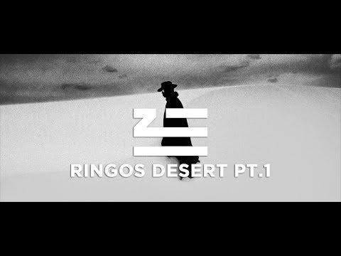 ZHU - RINGOS DESERT PT.1 [Full EP Mix]