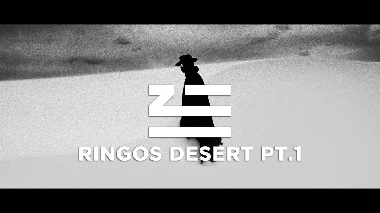 Download ZHU - RINGOS DESERT PT.1 [Full EP Mix]