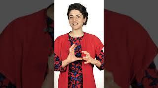 In conversation with Sara Ricciardi: 'Il mio stile in tre aggettivi? Poetico, materico e..wow!'