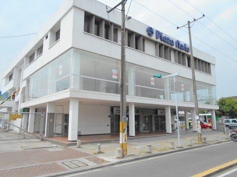 Venta dos locales comerciales en el centro comercial plaza - Cc plaza norte majadahonda ...