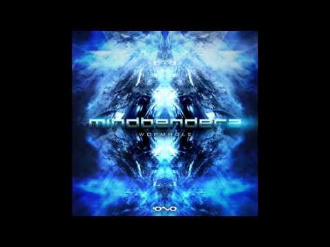 Mindbenderz - Wormhole ᴴᴰ