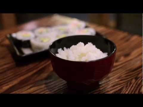 how-to-make-sushi-rice-|-allrecipes.com