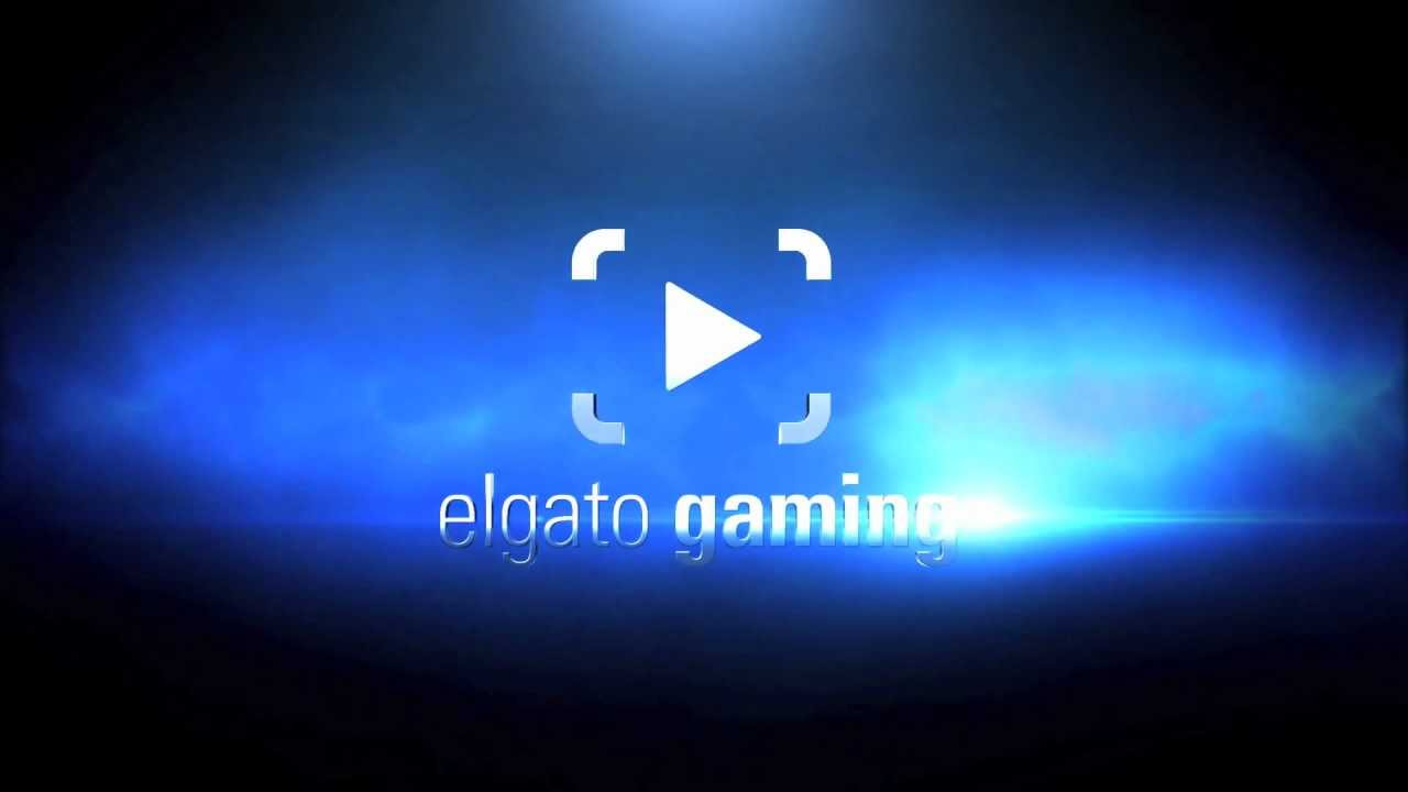 retro gaming with elgato game capture hd youtube