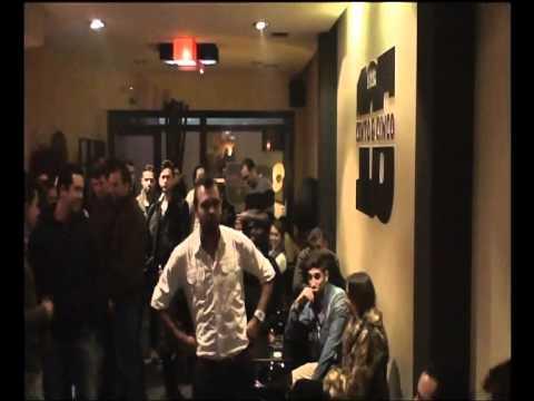 Trailer do filme Marminino - O Show
