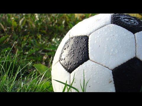 Soccer: v Vermont 9/16/16