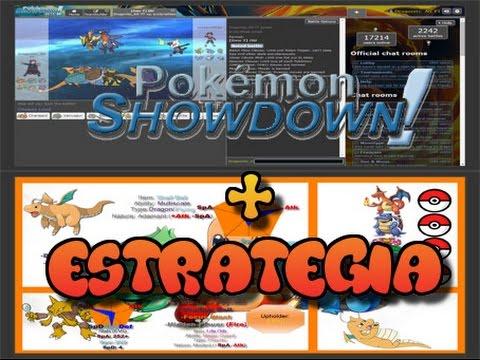 Equipo Full Kanto Estrategias Pokémon Dragonite Ar Youtube