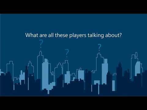 What Moves Players?