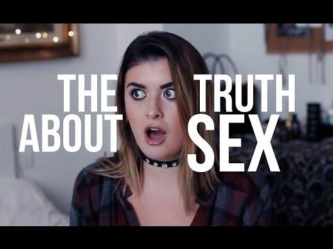 Путиводитель по сексу видео смотреть бесплатно