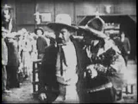Download GOLDEN RULE KATE. 1917 Silent Western Film. w/ Louise Glaum & John Gilbert