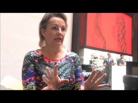 Interview: Federal Health Minister Sussan Ley