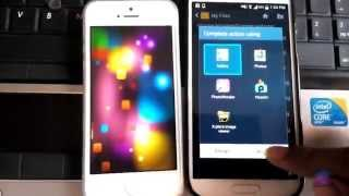 6 iOS 11 Features Apple Copied from Samsung!