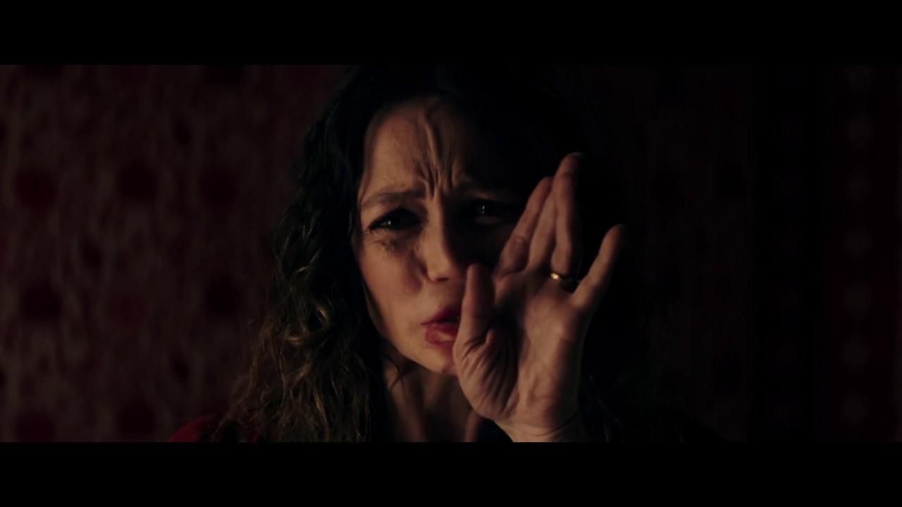 IL NIDO - THE NEST. Trailer italiano ufficiale - YouTube