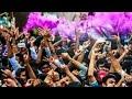 Download Pori yera kelas dj savin mix | Remix nation MP3 song and Music Video