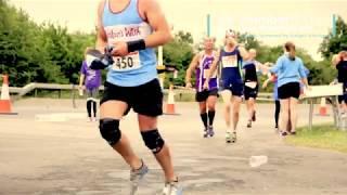 Humber bridge half marathon socialmedia3