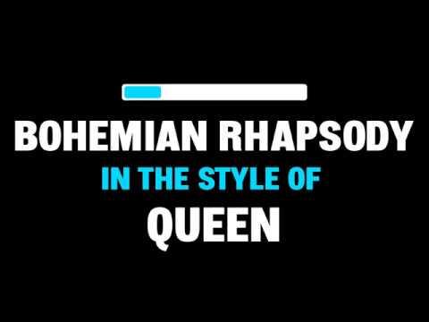 queen-bohemian-rhapsody-karaoke