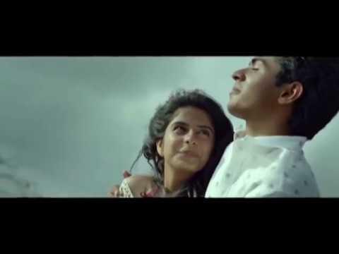 Diya And Akshay (Aanandam)  - Vennila Chandana Kinnam Mix