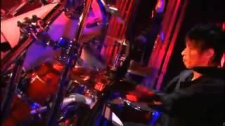 SID - Uso Live Tokyo (thai sub)
