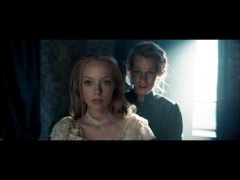 Фильм Невеста (2017) онлайн в hd 720-1080