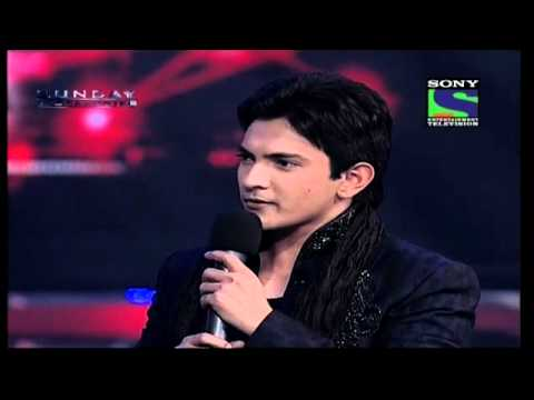 X Factor India - Episode 32- 2nd Sep 2011 - Part 4 of 4