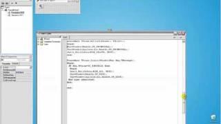 Создание значка в трее в Delphi 7(Все исходники и видеоуроки в высоком качестве, Вы можете скачать на сайте: http://abelovsoft.narod.ru Мой канал: https://www.yo..., 2010-09-26T09:12:26.000Z)