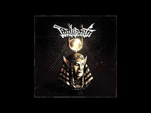 Download Funkferatu - 2. Thin Line