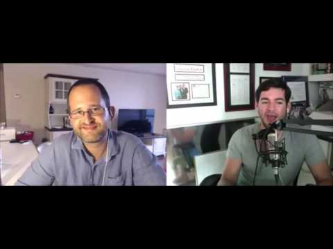 Create Awesome Online Courses with David Siteman Garland