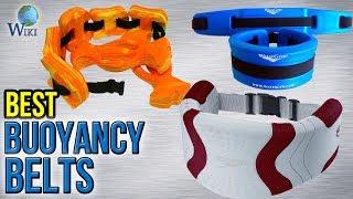 7 Best Buoyancy Belts 2017