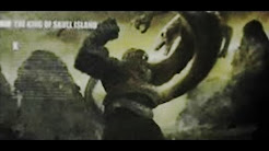 kong skull island hd full movie in hindi