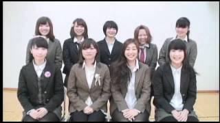 よしもとガールズウォーカー: http://ent.pia.jp/yoshimoto2/event.do?...