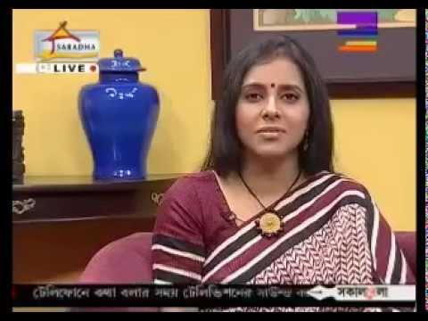 Bangla kobita Bidde Bojai Babu Moshai by Sukumar Ray