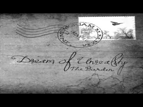 Dream Of Unreality - Mind Concealed